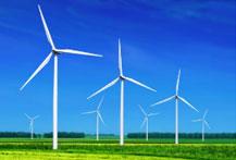 新能源及电厂项目
